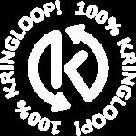 RataPlan kringloopwinkels zijn 100% Kringloop