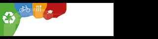 RataPlan webshop